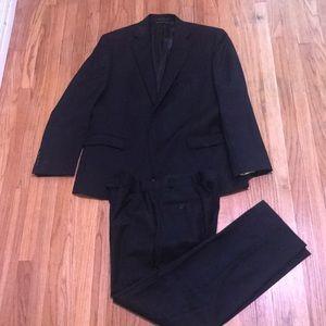 Ralph Lauren Suit (jacket and slacks)
